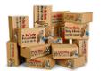 boxdr_boxes